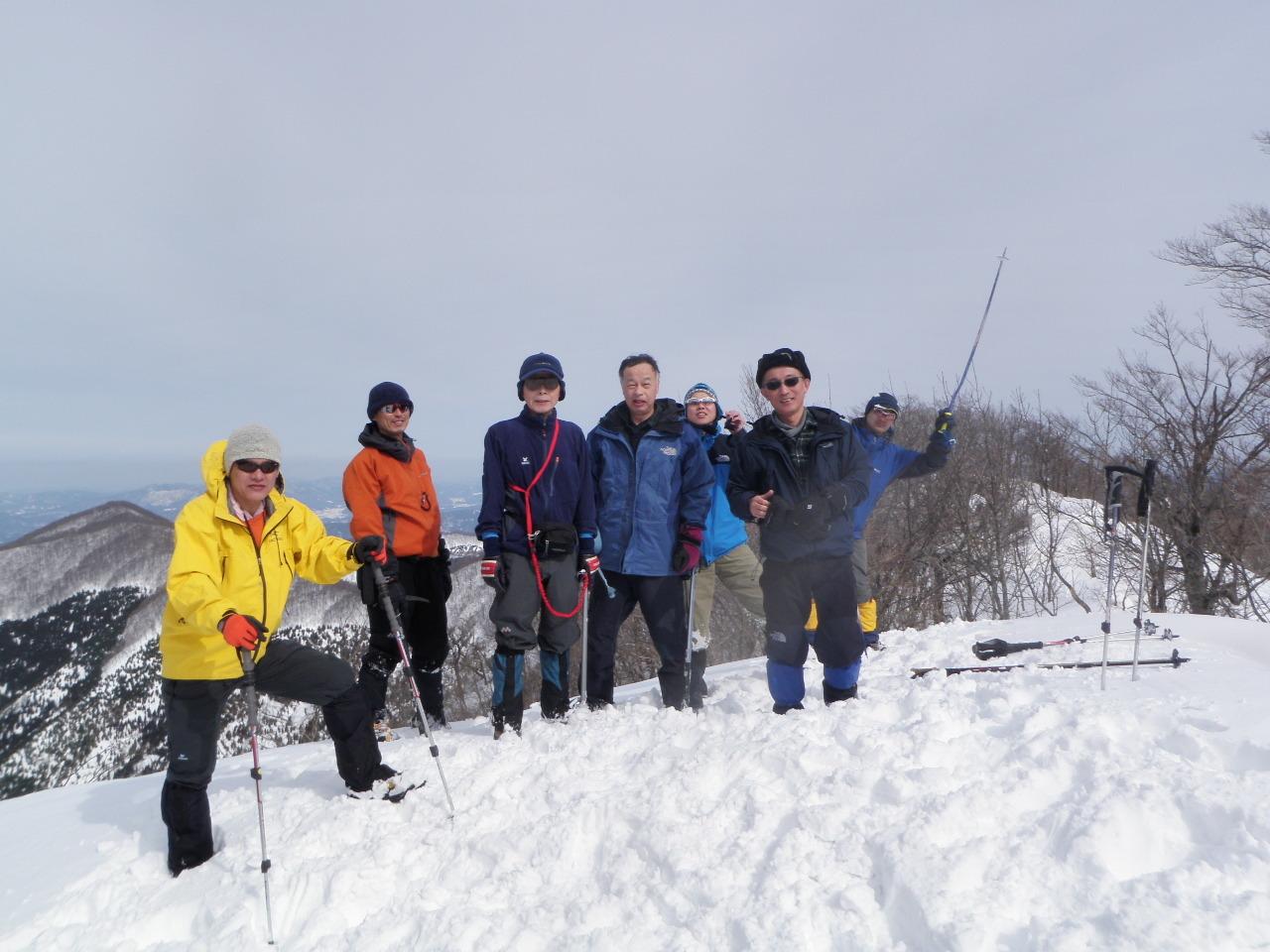 冬山ツアー計画_d0007657_08125254.jpg