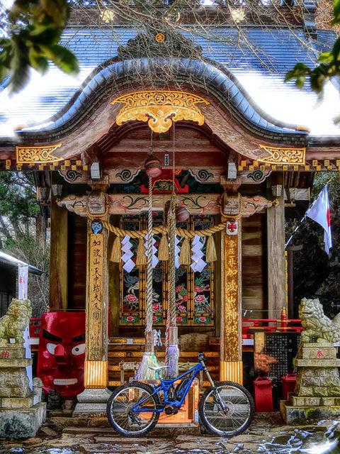 加波山神社_b0049658_17123131.jpg
