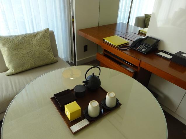 年末の「パレスホテル東京」 (3)_b0405262_19011112.jpg