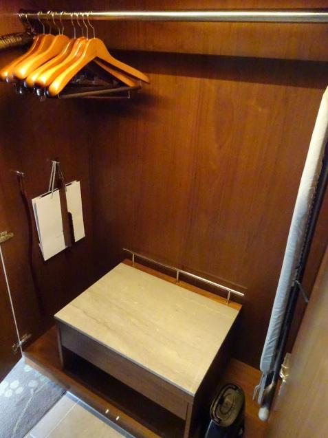 年末の「パレスホテル東京」 (3)_b0405262_19182503.jpg