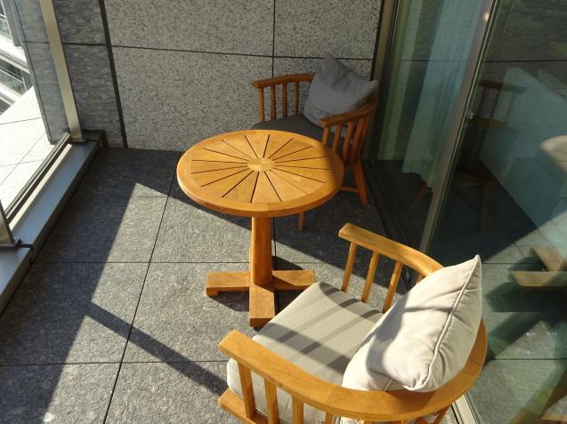 年末の「パレスホテル東京」 (4)_b0405262_19255588.jpg