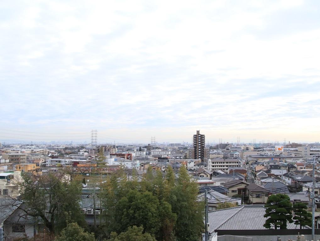 阪急8000系 8007F 大阪梅田 中山観音で初詣_d0202264_15553268.jpg