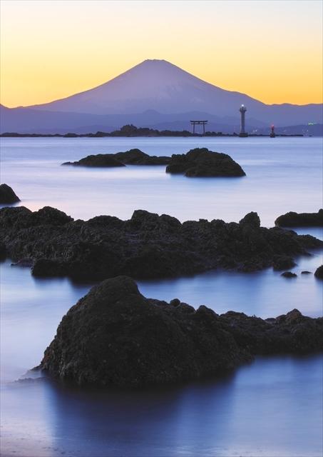 真名瀬海岸 1_f0018464_17534627.jpg