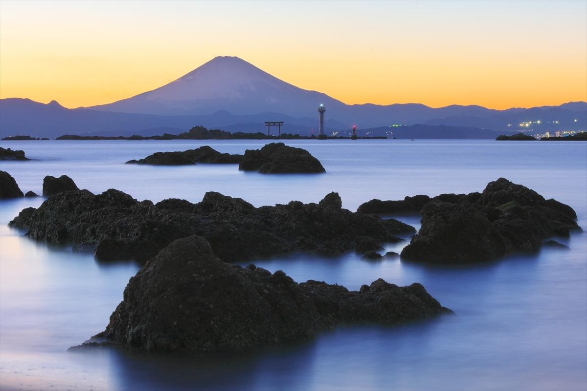 真名瀬海岸 1_f0018464_17573535.jpg