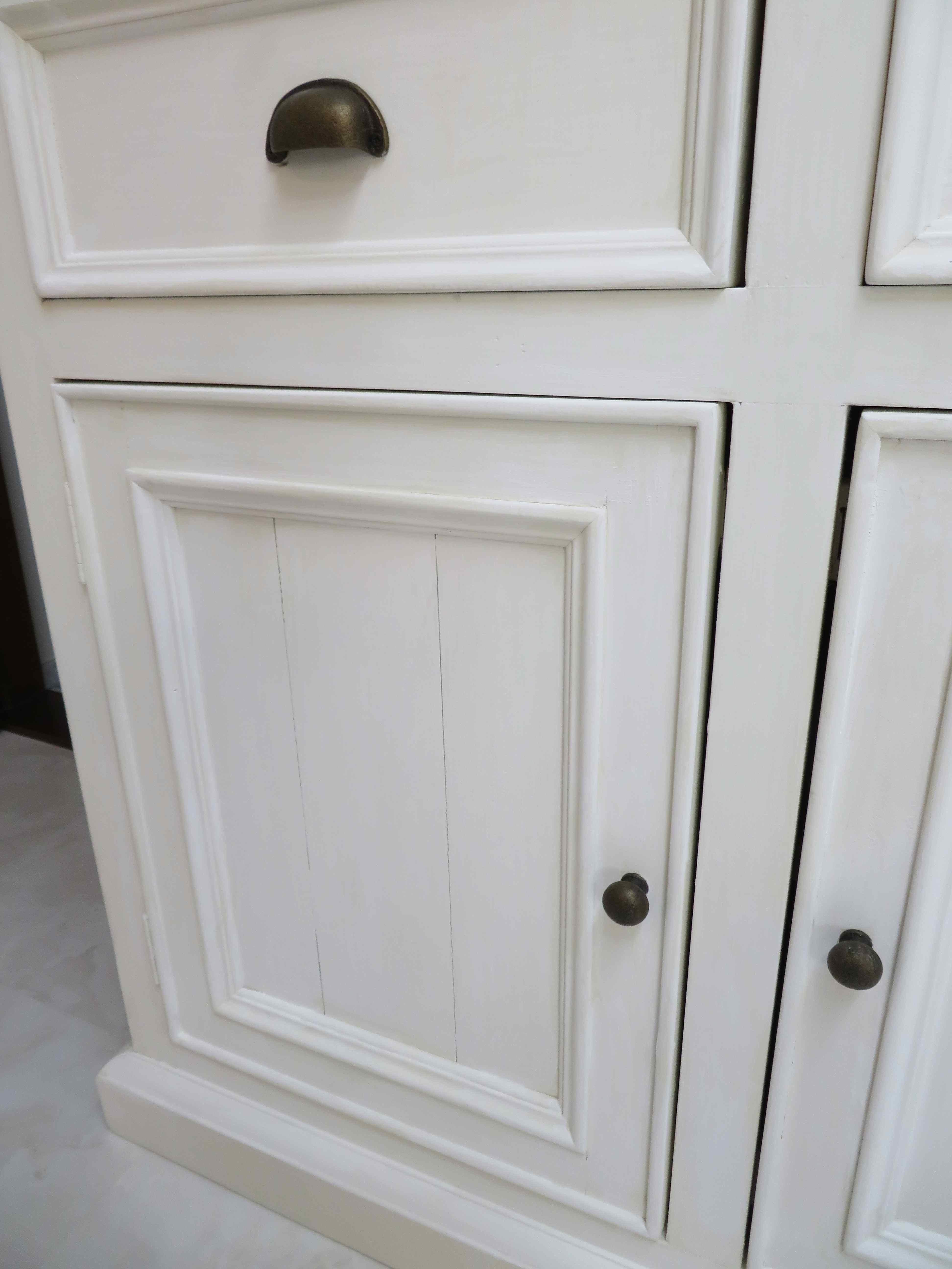 家具補修 その後 モリス正規販売店のブライト_c0157866_19054059.jpg
