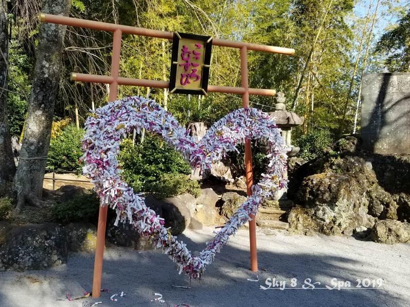 ◆ 初詣「伊豆山神社」へ(2020年1月)_d0316868_16365687.jpg