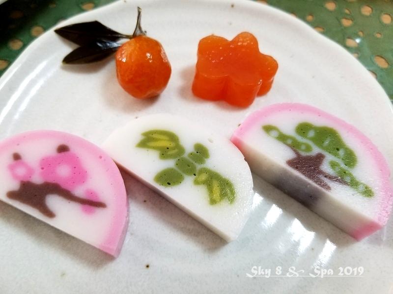 ◆ 初詣「伊豆山神社」へ(2020年1月)_d0316868_16370929.jpg