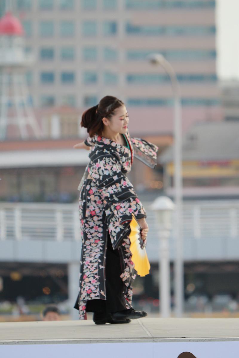 神戸まつり 2019_f0021869_18125865.jpg