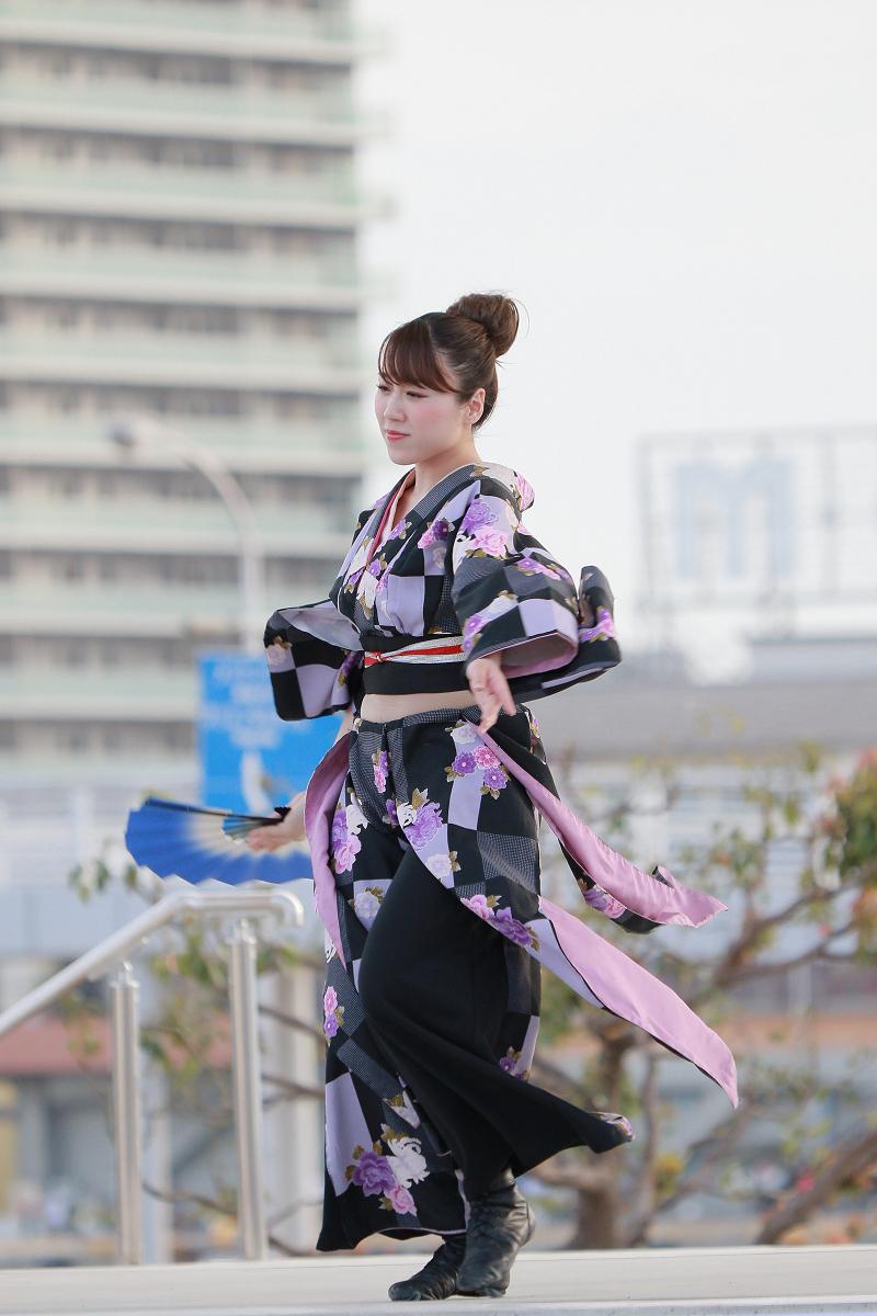 神戸まつり 2019_f0021869_18152780.jpg