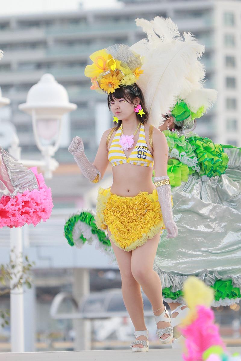 神戸まつり 2019_f0021869_18314059.jpg