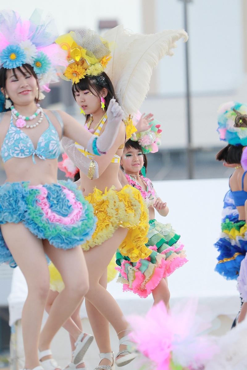 神戸まつり 2019_f0021869_18351541.jpg