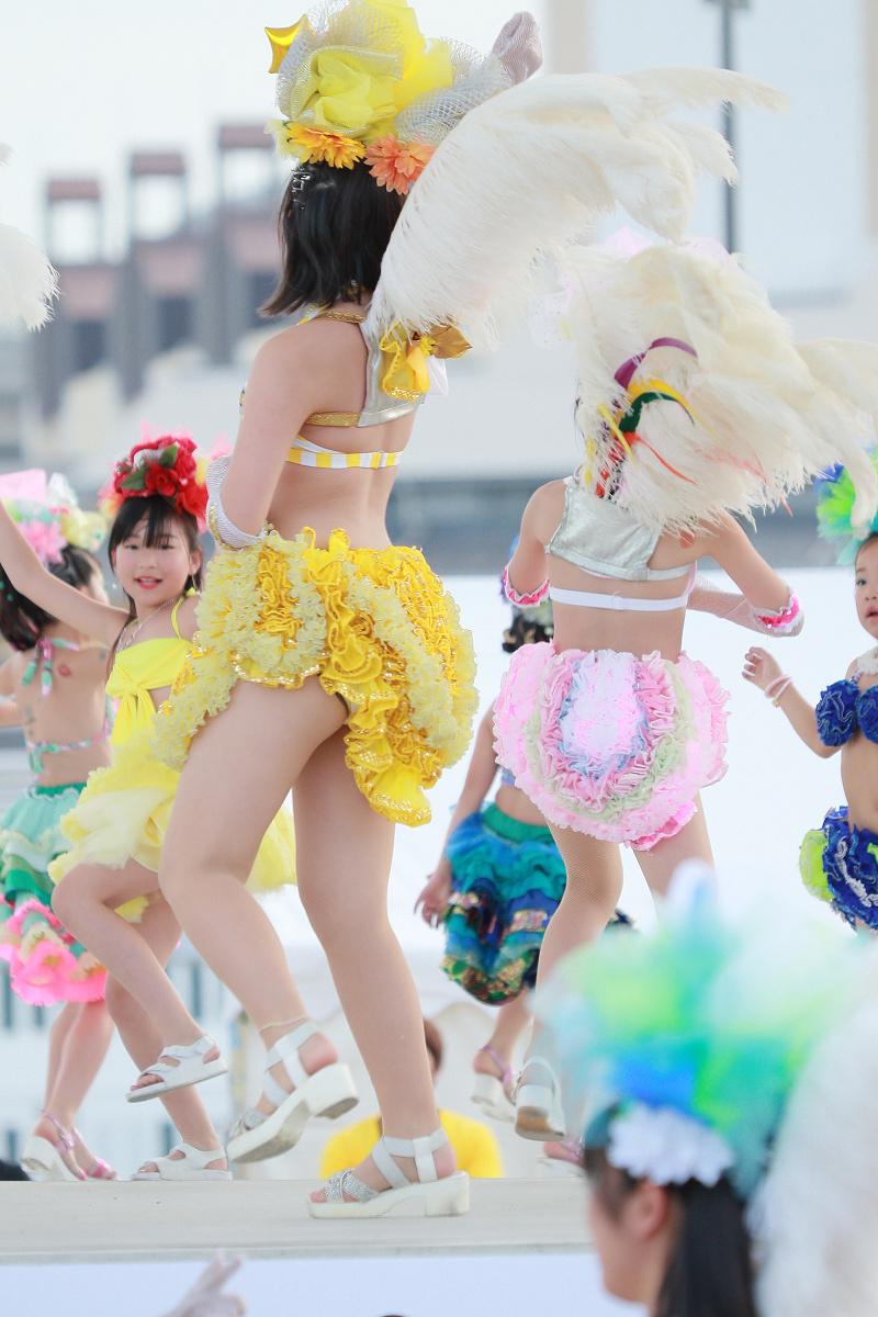 神戸まつり 2019_f0021869_18364930.jpg