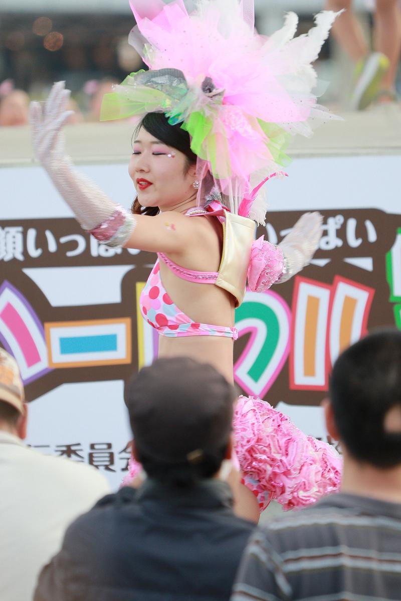 神戸まつり 2019_f0021869_18365031.jpg