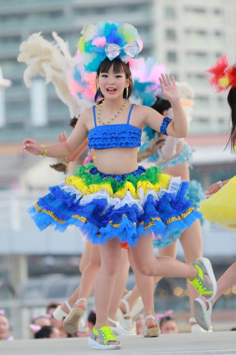 神戸まつり 2019_f0021869_18473556.jpg