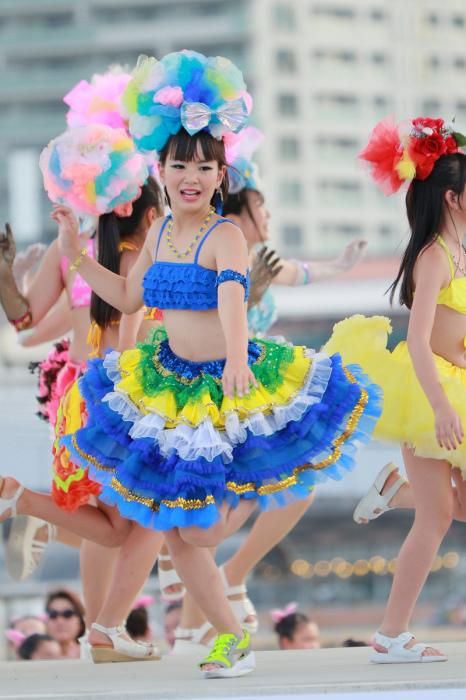 神戸まつり 2019_f0021869_18473651.jpg