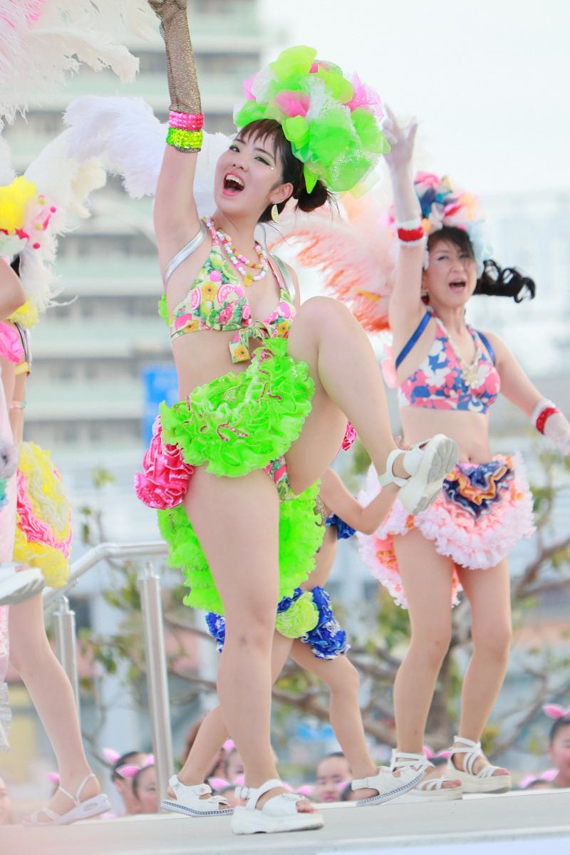 神戸まつり 2019_f0021869_18503658.jpg
