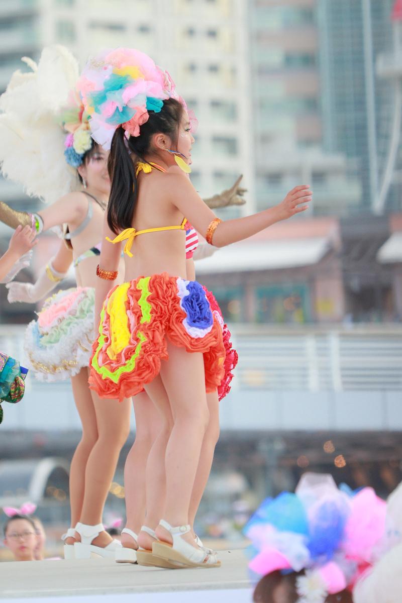 神戸まつり 2019_f0021869_18503797.jpg