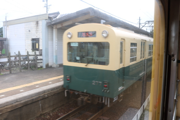 三岐鉄道北勢線 だより_c0001670_19545862.jpg