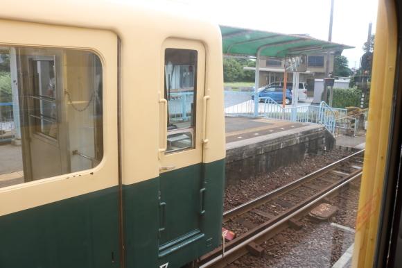 三岐鉄道北勢線 だより_c0001670_19545947.jpg