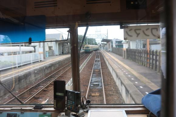 三岐鉄道北勢線 だより_c0001670_19552007.jpg