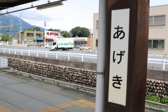 三岐鉄道北勢線 だより_c0001670_19561563.jpg