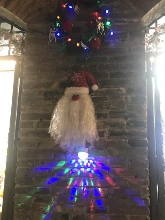クリスマス限定ジェラート@サンジミ_a0136671_00452340.jpeg
