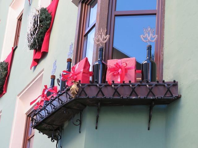 南チロルで年越し(2)~小さいクリスマス市へ_c0211876_06060022.jpg