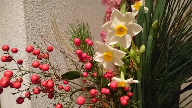 Need 季節感_c0325278_21315187.jpg