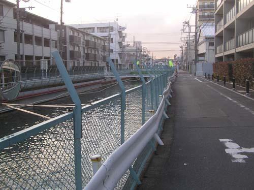 また龍子記念館まで見たこと_f0211178_19124673.jpg