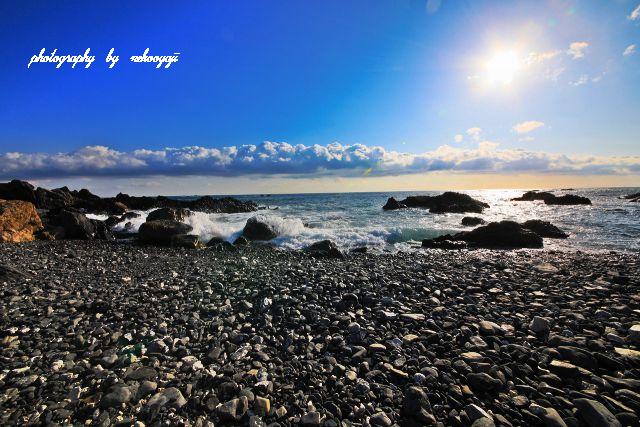 室戸岬からの太平洋_f0295481_15374063.png