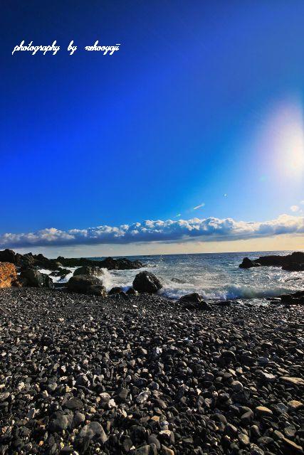 室戸岬からの太平洋_f0295481_15374467.png