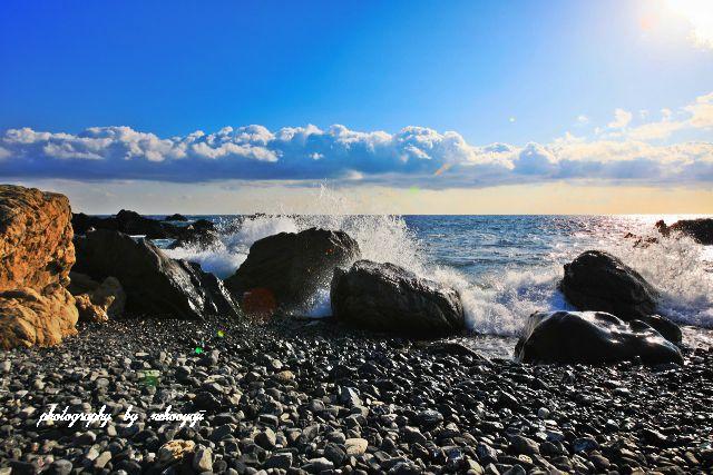 室戸岬からの太平洋_f0295481_15374780.png