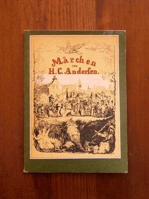 ドイツの児童書から人魚姫の挿絵_c0084183_15125307.jpg