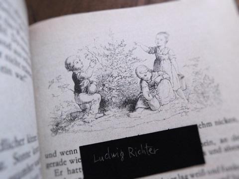 ドイツの児童書から人魚姫の挿絵_c0084183_15130832.jpg