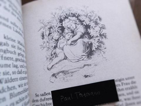 ドイツの児童書から人魚姫の挿絵_c0084183_15131266.jpg
