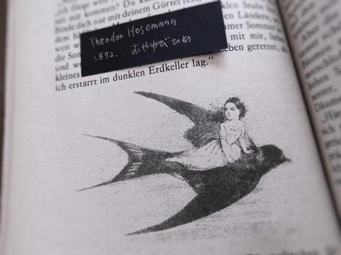 ドイツの児童書から人魚姫の挿絵_c0084183_15131446.jpg