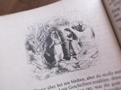 ドイツの児童書から人魚姫の挿絵_c0084183_15131704.jpg