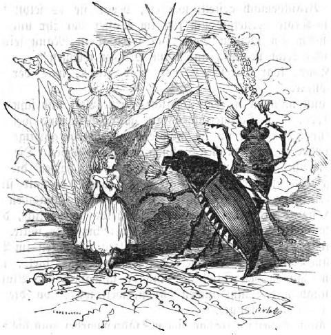 ドイツの児童書から人魚姫の挿絵_c0084183_16031370.jpg