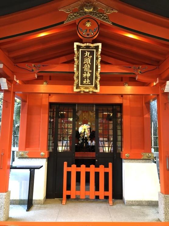 2020年1月6日 箱根神社初詣_b0098584_19041610.jpeg