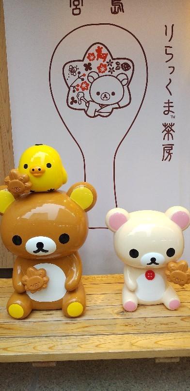 厳島神社_f0237788_19502744.jpg