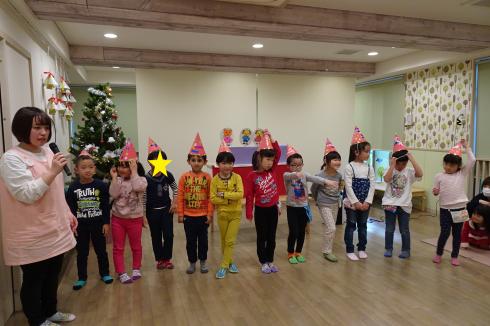 【南砂園】クリスマス誕生会_a0267292_14080236.png