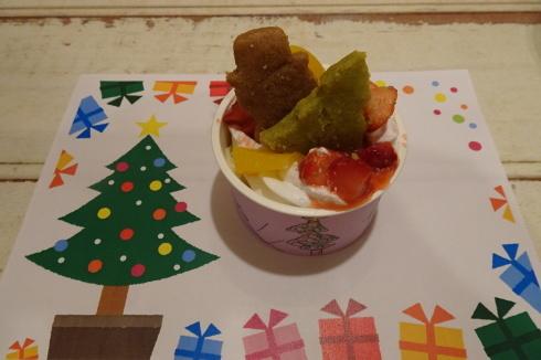 【南砂園】クリスマス誕生会_a0267292_14080757.jpg