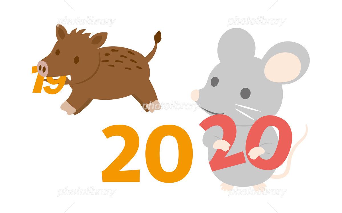 1月7日(火)☆TOMMYアウトレット☆あゆブログ(*˙˘˙*) 2020年もよろしくお願い致します♡自社ローン・ローンサポートならお任せください✨_b0127002_18120176.jpg