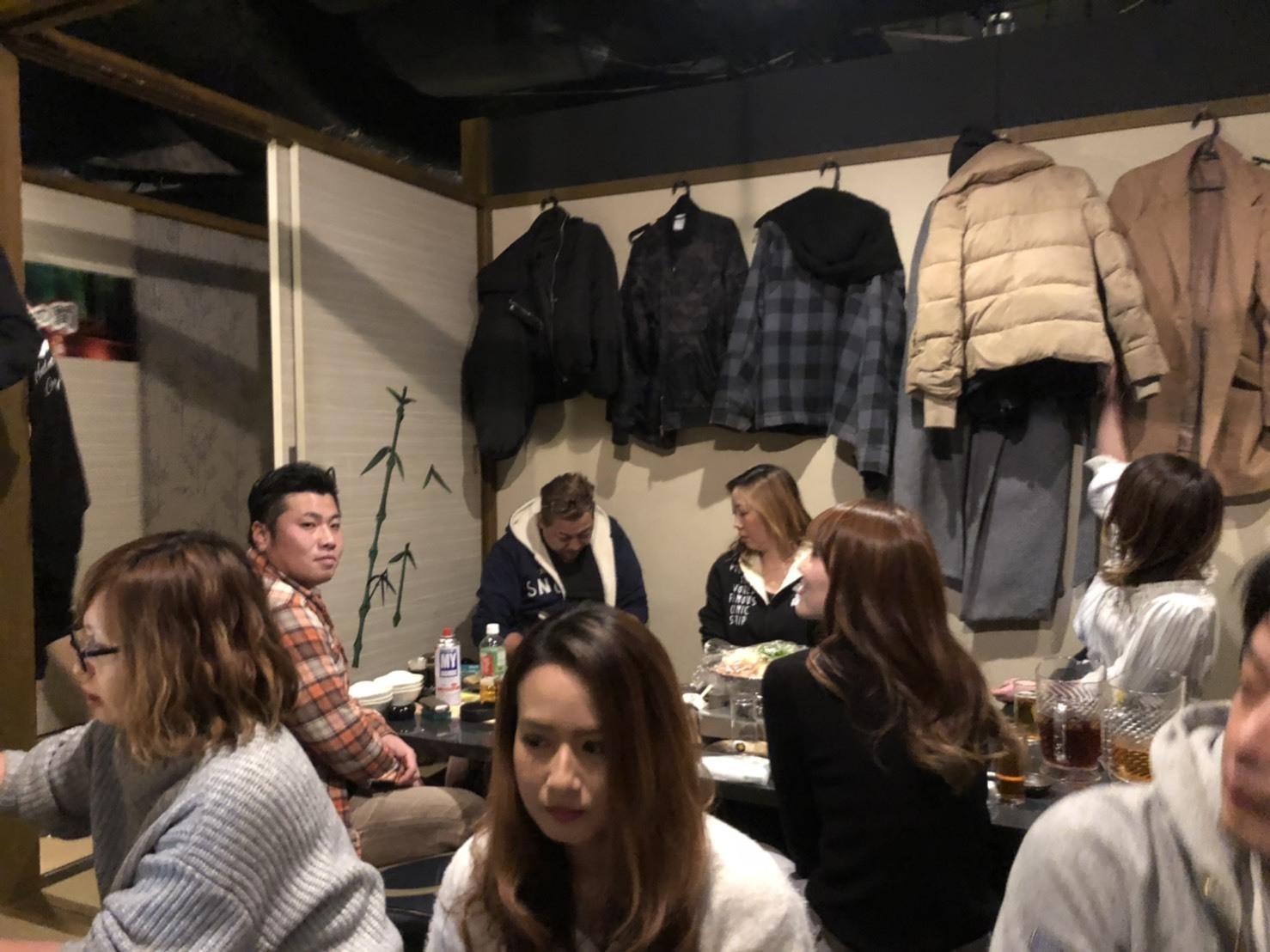 1月7日(火) 本店ブログ♡ 明けましておめでとうございます✨ ランクル エスカレードのことなら♪TOMMYモータース♪_b0127002_18211040.jpg