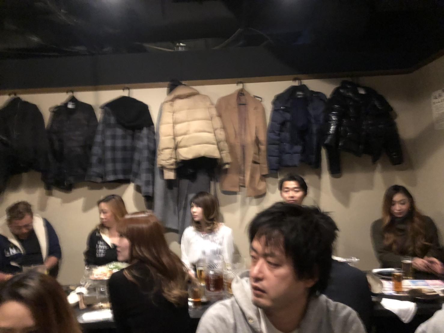 1月7日(火) 本店ブログ♡ 明けましておめでとうございます✨ ランクル エスカレードのことなら♪TOMMYモータース♪_b0127002_18254684.jpg