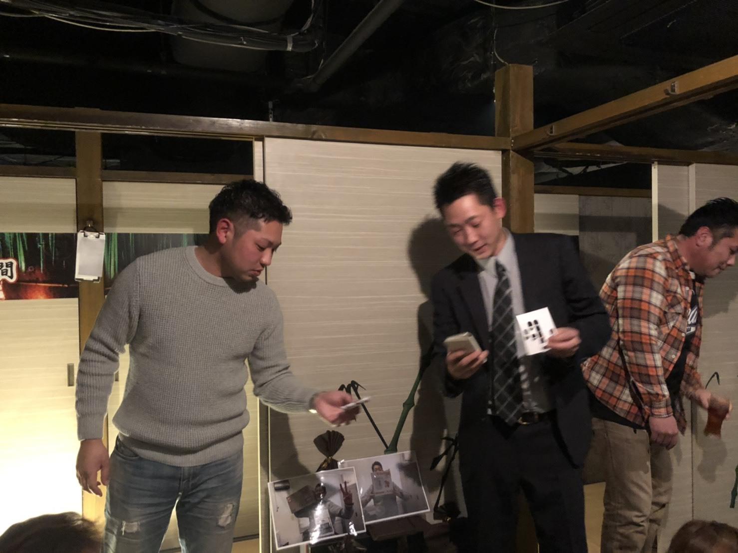 1月7日(火) 本店ブログ♡ 明けましておめでとうございます✨ ランクル エスカレードのことなら♪TOMMYモータース♪_b0127002_18265873.jpg