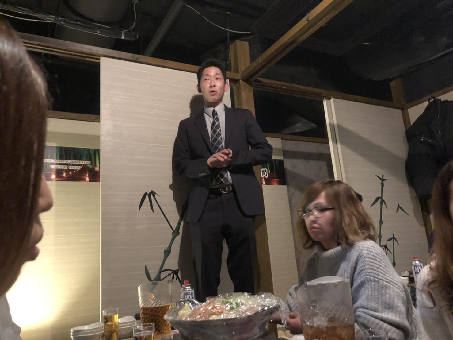 1月7日(火) 本店ブログ♡ 明けましておめでとうございます✨ ランクル エスカレードのことなら♪TOMMYモータース♪_b0127002_18313259.jpg