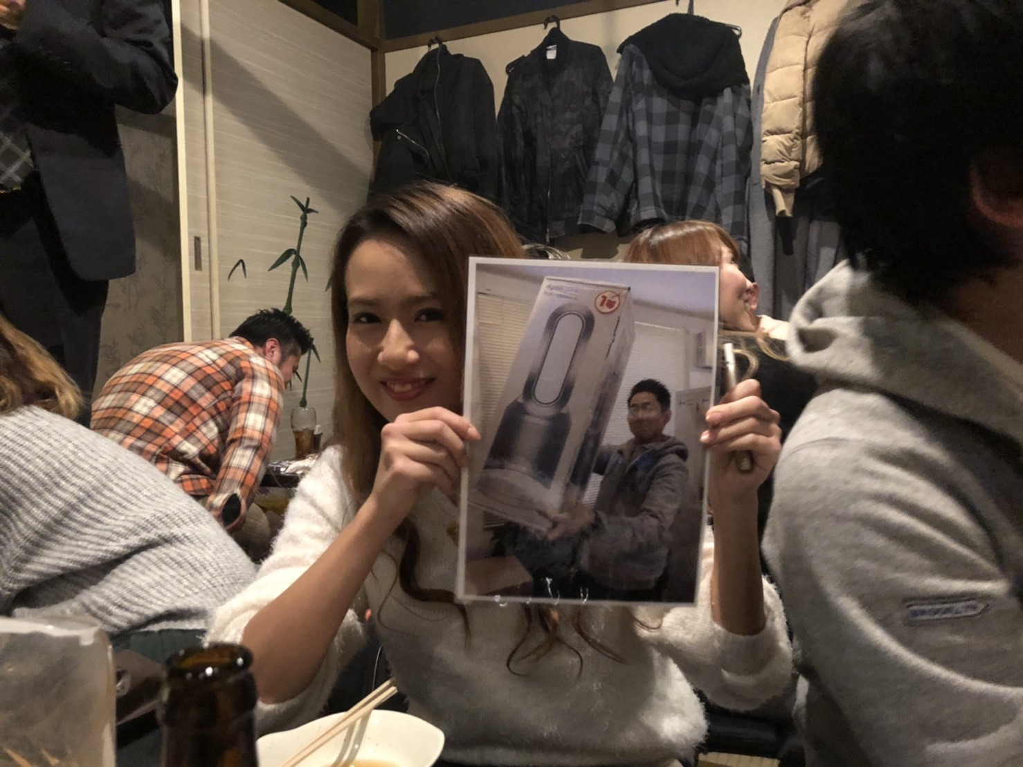 1月7日(火) 本店ブログ♡ 明けましておめでとうございます✨ ランクル エスカレードのことなら♪TOMMYモータース♪_b0127002_18410432.jpg