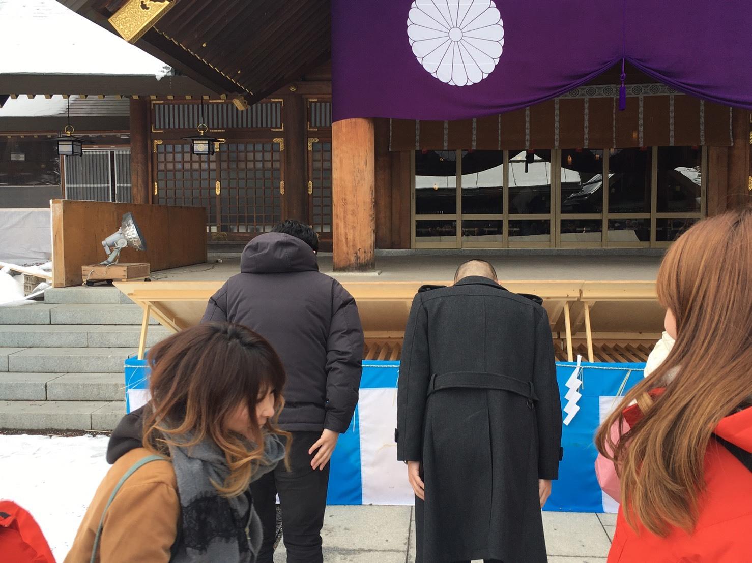 1月7日(火) 本店ブログ♡ 明けましておめでとうございます✨ ランクル エスカレードのことなら♪TOMMYモータース♪_b0127002_19005418.jpg