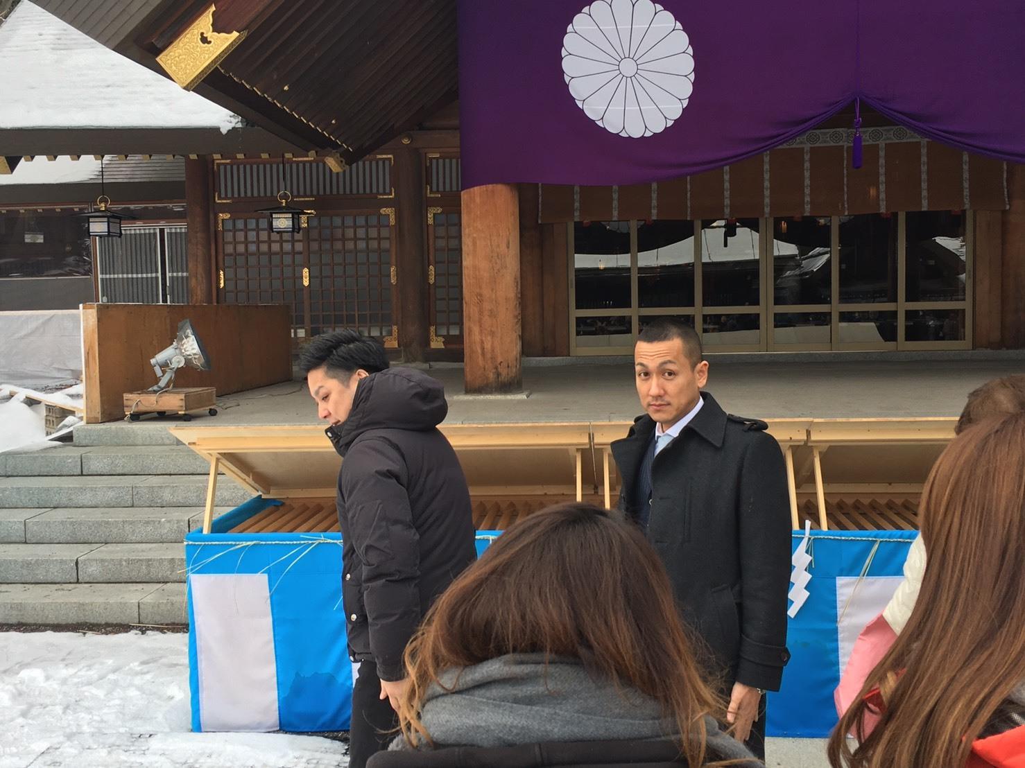 1月7日(火) 本店ブログ♡ 明けましておめでとうございます✨ ランクル エスカレードのことなら♪TOMMYモータース♪_b0127002_19011304.jpg